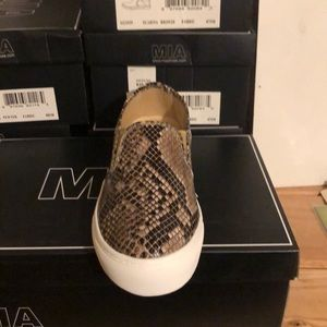 MIA Shoes - Mia Footwear/ Just arrived!!